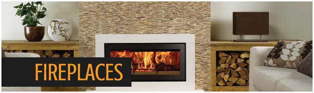 Fireplaces Bath | Stoneways Fireplaces and Stoves