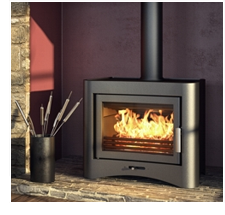 Broseley Stoves | Stoneways Fireplaces and Stoves