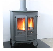 Multi Fuel Stoves | Stoneways Fireplaces and Stoves