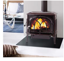 Jotul Stoves | Stoneways Fireplaces and Stoves
