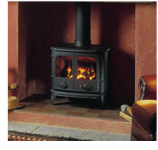 Morso Stoves | Stoneways Fireplaces and Stoves