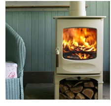 Stoves Suppliers   Stoneways Fireplaces and Stoves